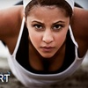 94% Off 20 Boot Camp Classes
