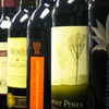 Up to 51% Off Six Bottles of Wine in Lisle