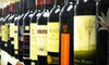 Fine Wines & Liquors - Lisle: $49 for Six Preselected Bottles of Assorted Wine at Fine Wines & Liquors in Lisle (Up to $100.94 Value)