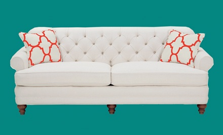$50 Groupon to Medina for Clothing, Accessories, and Home Decor - Medina in Shreveport