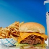 $10 for Fare at Elevation Burger in Montclair