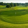 51% Off 2011 Golf Pass