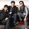 51% Off One Ticket to Il Volo and Ethan Bortnick