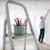 72% Off Interior or Exterior Painting Services