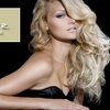 52% Off at Texture Salon and Spa