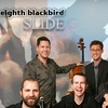 """eighth blackbird - Loop: $15 for One Ticket to Eighth Blackbird's Production of """"Slide"""" at the Harris Theater on Wednesday, March 24, at 7:30 p.m. ($30 Value)"""