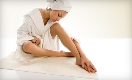 Hand & Stone Massage and Facial Spa - Hand & Stone Massage and Facial Spa in Menomonee Falls