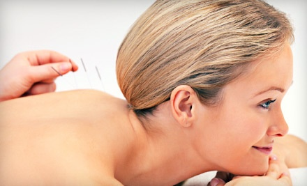 Acupuncture One Center - Acupuncture One Center in Westlake Village