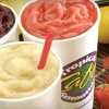 Up to 55% Off Combo Meals at Tropical Smoothie Café