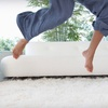 Mundae Cleaning Services: $20 Toward Home-Cleaning Services
