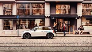 Drive Now: Louez une voiture quand vous en avez besoin avec DriveNow. Inscrivez-vous maintenantà partir de4,99€ (-86%)