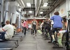 Up to 74% Off Fitness Classes at Fit-Results