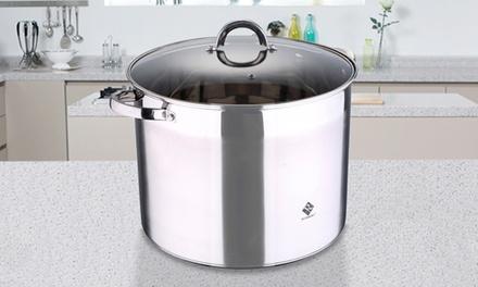 Renberg 20L Cooking Pot