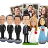Up to 58% Off Custom Bobbleheads from AllBobbleHeads.com