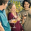 Up to 57% Off Wine Education in Easton
