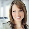 Up to 89% Off at Smile Quest Dental