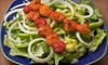 Tandoori Oven - Westlake: $5 for $10 Worth of North Indian Cuisine at Tandoori Oven in Daly City