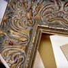 60% Off Framing Services in Berkeley