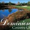 70% Off Golf in Haymarket, VA