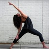 66% Off at Zen Bones Yoga in Newmarket