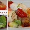 53% Off at Tapas Gitana
