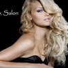 Up to 58% Off Haircut and Conditioning