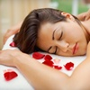 Up to 60% Off Spa Services in Dunwoody
