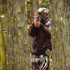 Up to 57% Off Group Paintball in Strasburg