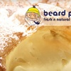 Beard Papas - Chicago - Loop: $5 for $10 Worth of Cream Puffs, Baked Goods, and Drinks at Beard Papa's