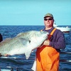Up to 56% Off Fishing Trip in Cape May
