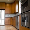 Half Off Appliances and Lighting in Dorchester