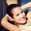 Up to 80% Off Boot-Camp Classes