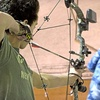Half Off Lessons at Bearpaw Archery in Wasilla