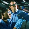 Up to 90% Off Oil Changes at OK Tire
