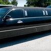 Half Off Limo Rental