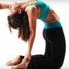 93% Off at Dana Layon Yoga