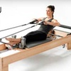 Up to 75% Off Pilates Classes in Southlake