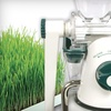 $26 for a Manual Wheatgrass Juicer