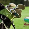 Up to 53% Off at Meadowbrook Golf Club