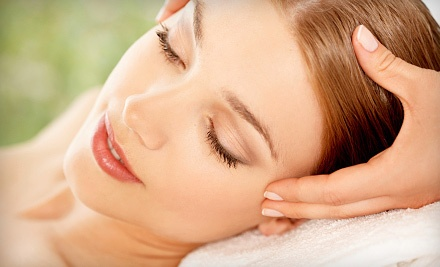 One 60-Minute Facial or One 50-Minute Massage - Smooth Aesthetics Medical Spa in Burbank