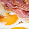 $6 for American Fare at Engine House Cafe