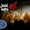 $10 for Two Tickets to Judd Hoos Concert