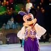 """Disney On Ice"" — Up to 35% Off"