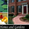 Half Off at Evans Homes and Gardens