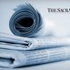 "82% Off Subscription to ""The Sacramento Bee"""