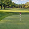 Up to Half Off Golf Outing for Two in Independence
