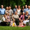 60% Off On-Location Family Photo Shoot
