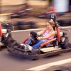 Up to 51% Off Go-Karts and Mini-Golf