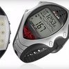 Up to 53% Off Fitness Accessories from Body Basics