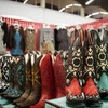 $10 for Admission to Dallas Sample Sale Preview